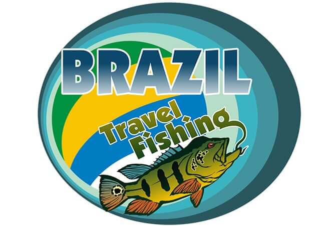 brazil_travel_fishing_pesca_gerais_tucunare_açu