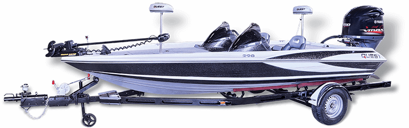 quest-boats-modelo-290-imagem-lateral
