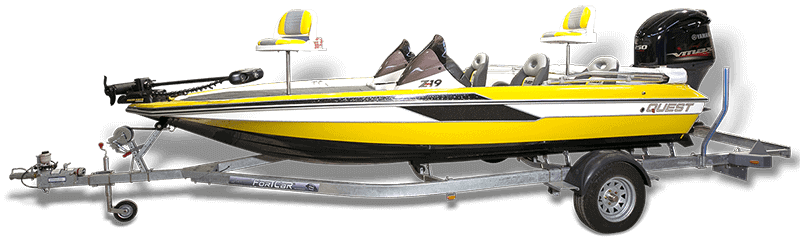quest-boats-modelo-z-19-imagem-lateral